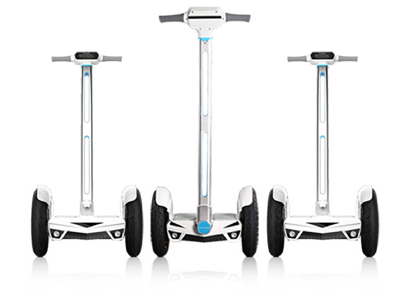 Segway rent - Airwheel rent
